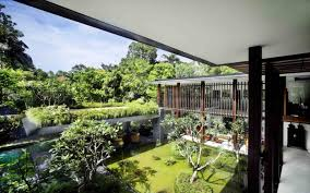100 Guz Architects The Sun House By Home Reviews