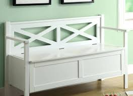 bench for entry way benches entryway storage bench plans wooden