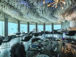 100 Water Discus Hotel In Dubai 5 Unforgettable Underwater Hotels Bookingcom