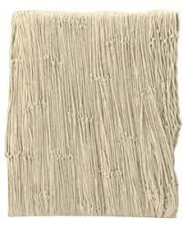 fischernetz deko maritime dekoration kaufland de