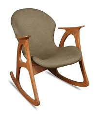 Aage Christiansen For Erhardsen & Andersen, A Teak Rocking Chair ... Free Rocking Chair Cliparts Download Clip Art School Chair Drawing Studio Stools Draw Prtmaking How To A Plans Diy Cedar Trellis Unique Adirondack Chairs Room Ideas Living Fniture Handcrafted In The Usa Tagged Type Outdoor King Rocker Convertible Camping Rocking 4 Armchair Comfortable For Free Download On Ayoqqorg Aage Christiansen Erhardsen Amp Andersen A Teak Blog Renee Zhang Eames Rar Green Popfniturecom To Draw Kids Step By Tutorial