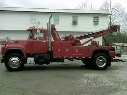 Tow Trucks: Mack Tow Trucks For Sale Freightliner Commercial Trucks For Sale Cheap Self Loader Tow Truck Best Resource Eastern Surplus Rollback Craigslist Orlando Heavy Duty 2019 20 Top Upcoming Cars Used Car Buying Denver A And Auto Recycling Towing American Historical Society Kelley Blue Book Chevrolet C5500 Jerrdan By Carco