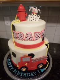 Brady's Firetruck Cake - CakeCentral.com Fire Truck Cake Red Velvet Filled Wi Flickr Firetruck Birthday Cake Recipes That Fit Sheet Fire Truck Bing Images Party Affordable Cakes By Tiffany Youtube A Vintage Anders Ruff Custom Designs Llc Cakecentralcom Firefighter Balancing Home Gluten Free Allergy Friendly Nationwide Delivery Rescue Topper Walmartcom Celebration Cakeology