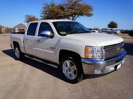 Chevy Silverado Lifted White For Sale. Cheap Chevy Silverado Lifted ... Hd Video 2010 Chevrolet Silverado Z71 4x4 Crew Cab For Sale See Www Lifted 2012 Chevy Silverado 1500 Rapid City Youtube 2013 Colorado Lands On Chevrolets List Of 10 Greatest Trucks Used 2500hd Service Utility Truck 2011 Chevrolet Texas Edition Review Overview Cargurus 2008 2500hd Photos Informations Articles Pin By Dee Mccoy Gorgeous Rides Pinterest In Buffalo Ny West Herr Auto Group Ratings Specs Prices Gets With New Appearance Packages Wifi Price Trims Options