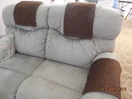 sofa cool sofa arm covers design ideas sofa arm cap covers
