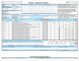 Truck Maintenance Spreadsheet And Fleet Management Excel Free With ... Truck Fleet Innovators Meijers David Hoover Management Digit Western Cape Track Monitor Manage 247 Management Data Drives Changes To Driver Behavior New Verizon Maintenance Spreadsheet Excel Free Template China Shopping Software Casperon Mobile Solutions Help Shift Into High Gear Realtime New Product Material Handling Incab Tablet For Fleet Eld Onboard Computer System Gps Vehicle Tracking Fding Drivers A Top Challenge In Truck