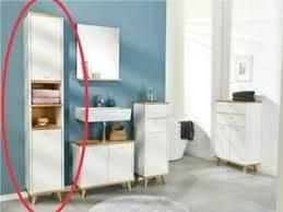 lidl wohnzimmer ebay kleinanzeigen
