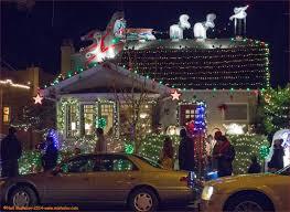 Christmas Tree Lane Alameda by Alameda Christmas Lights Little Hiccups Alameda Christmas Tree
