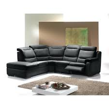 canapé d angle relax pas cher articles with canape dangle reversible conforama tag canape angle