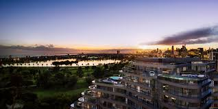 100 New Townhouses For Sale Melbourne 20 Queens Road Apartment For 645462 Jellis Craig