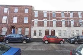 siege social botanic 21 india belfast apartment property let agreed