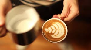 How To Make Caffe Latte Well And Art