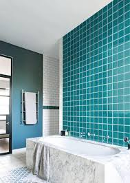swimming pool mosaic tiles for interior decorating use pool