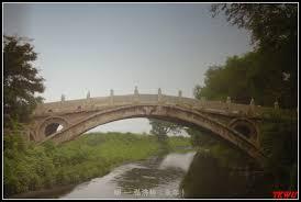 canap駸 fixes 2 places summer09 邯鄲博物館 趙王城 轉進石家莊 day 7