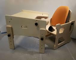 siege de pour handicapé le siège losange gabamousse mobilier adapté pour enfants