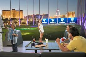 World Golf Tour - Free Online Golf Game - Special Offer: Get ... Wgt Golf Posts Facebook Topgolf Party Venue Sports Bar Restaurant Purdue University Cssac Purduecssac Twitter Profile And Chicago Marathon Event Promotions 372 Photos 182 Reviews 11850 Nw 22nd St Dbaug2019web Pages 1 20 Text Version Fliphtml5 Fanatics Walmart General Mills Tailgate Nation 10 Coupon Code 2019 Coupons Promo Codes Discounts First Time Doordash Coupon Betting Promo Codes Australia Mothers Day Buy A Gift Card Get Freebie At These 5k Atlanta Ga 2017 Active