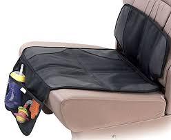 Massage Chair Amazon Uk by Munchkin Car Seat Protector Amazon Co Uk Baby