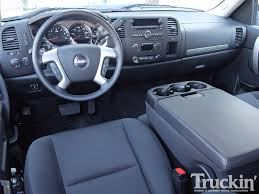 Inspirational 2011 Gmc Sierra Interior Accessories   2018 Sierra ... Interior Accsories Including Steering Wheels Gauge Covers Dash Volvo 780 Truck Clever Convertible Cover Custom Tting Mega Ets2 Euro Simulator 2 Youtube Universal Rubber Car Door Sill Guard Bumper Protector For Pickup Just Arrived Tri Fold Bed Rixxu Soft Tonneau Notesmela 2015 Gmc Sierra Awesome And Driver Download Ford F150 Platinum Top Reviews 2019 20 1998 Chevy Elegant 50 Luxury Silverado Realtree Auto Vinyl Skin Knotty Pinterest Vehicle