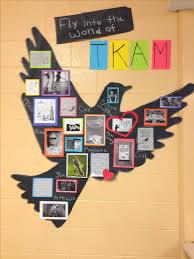 95 best Classroom Ideas images on Pinterest
