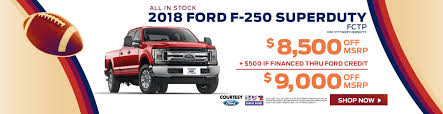 New 2018-2019 Ford And Used Car Dealership In Breaux Bridge ... Service Chevrolet In Lafayette New Used Car Dealer Serving Cars La Trucks Bbs Auto Sales In 1920 Update 5000 00 Awesome Pickup Truck For Sale La 4x4 For By Owner User Manual Guide Toyota Hammond Better Best Buy Near Me Image At Indianapolis Blossom Chevy Dealership Vehicles Baton Rouge Brian Harris Bmw Brads Home Facebook Moss Motors Superstore 70508 And