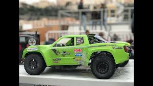 Course Sur Glace - Traxxas E Revo, Axial Yeti Score Trophy Truck ... The Epic Traxxas Unlimited Desert Racer Reviewed Rc Geeks Blog Is Your Ultimate Offroad Race Truck Ford Gt 4tec 20 Awd Supercar W Tqi Link Enabled 24ghz Traxxas Bigfoot 110 2wd No 1 The Original Monster Truck Amazoncom 850764 4x4 Udr 6s Rtr 4wd Electric Trophy Vs Axial Preview Youtube Traxxasudr Photos Visiteiffelcom Xcs Custom Solid Axle Build Thread Page 24 Will Blow Mind Car Action