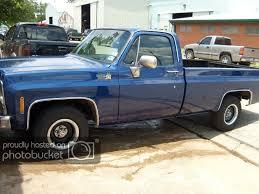 100 Chevy Truck Forums Truck Forums NastyZ28com