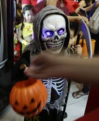 Is Halloween Capitalized by What Are All Saints U0027 Day And All Souls U0027 Day And Why Do We