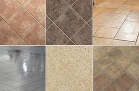 ceramic tile for sale in la verne ca 91750 upland tile and