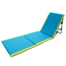 Tri Fold Lounge Chair by Amazon Com Pacific Breeze Lounger 2 Pack Sports U0026 Outdoors
