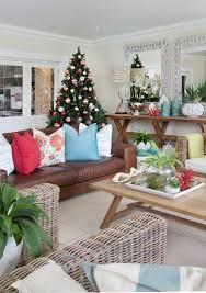 weihnachten in der südsee mit bunt und bild kaufen