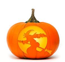 Pumpkin Patch Sioux Falls Sd pumpkin stencils screams big country 92 5 ktwb sioux falls sd