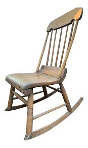 1830's Vintage Wooden Rocking Chair Sussex Chair Old Wooden Rocking With Interesting This Vintage Wood Childs With Brown Rush Seat Antique Child Oak Windsor Cane And Back Rocker Free Stock Photo Freeimagescom 1830s Life Atimeinlife Amazoncom Kid Rustic Kids Indoor Chairs Classic Details That Deliver Virginia House Cherry Folding Foldable