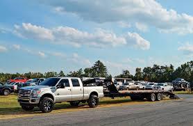 100 Hot Shot Truck Loads 6 Driving Tips For New Shot Ers Shot Warriors