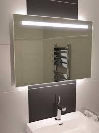 Bathroom Light Fixtures Over Mirror Home Depot by Bathroom Bathroom Vanity Light Height Above Mirror How Many