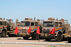 File:MAN Trucks Of The South African Military.jpg - Wikimedia Commons Man Trucks To Revolutionise Adf Logistics Mlf Military Logistics Daf Commercial Trucks For Sale Ring Road Garage Uk Truck Bus On Twitter The Suns Out Over Derbyshire And Impressions Germany 16 April 2018 Munich Two At The Forum In India Teambhp Turns Electric Iepieleaks Paul Fosbury Contact Us Were Here To Help Volvo Tgrange Wikipedia