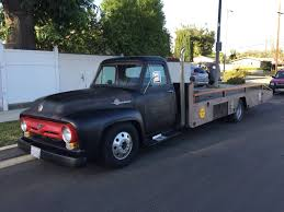 1955 FORD F-100 Truck - $16,900.00 | PicClick 1961 Ford F100 Goodguys 2016 Lmc Truck Of The Yearlate Winner Who Killed Motor Trend Sold F 100 Ranger Xlt 390 Automatic Mike Cars 1970 Sport Custom Long Bed Hepcats Haven 1955 Pickup Beautiful Restored 130 1960 Stock Photos Flareside Abatti Racing Trophy Forza Motsport 1956 Pick Up Street Rod For Sale Youtube Never Built An Boss 302 But Someone Did Why Vintage Pickup Trucks Are Hottest New Luxury Item Ford Panel 17100 Pclick Matchbox Delivery Mobile Pinstriper 3