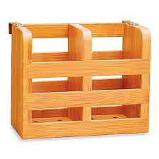 Bamboo Bathtub Caddy Bed Bath Beyond by Bamboo Bathtub Caddy Bed Bath Beyond 28 Images Bamboo Cutlery
