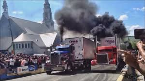 Semi Trucks Drag Racing & Drift Compillation 2017. Most Power Video ... Nostalgia Drag World Gasser Blowout 4 With The Southern Gassers At 18wheeler Drag Racing Cool Semi Truck Games Image Search Results Best Of Semi Trucks 2017 Youtube Watch These Amateurs Run What They Brung In A Bunch Pickup Racing Race Hot Rod Rods Chevrolet Pickup G Wallpaper Check This Dump Truck Challenge Puerto Rico Drag Vehicles Jet Fire 4x4 Halloween Mystery Bkk Thailandjune 24 Isuzu Stock Photo Edit Now Chevy Dodge Ram Or Ford We Race Our Project Video Street Racer Larry Larsons 3000hp Can Beat Up Your Outcast 2300hp Diesel Antique Dragtimescom