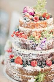 Cake By Frenchmadecouk Photo Kathryn Hopkins Rustic