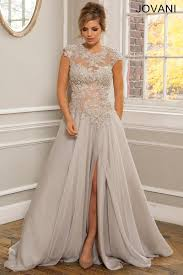 evening dress size 18 dress images