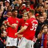 Aplastante triunfo del Manchester United ante Chelsea