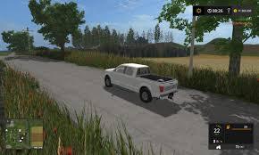 100 Truck Games 365 EURO SAT 17 V10 LS17 Farming Simulator 17 Mod FS 2017 Mod