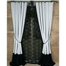 Absolute Zero Curtains Uk by Blackout Curtains Black Absolute Zero Velvet Blackout Curtains
