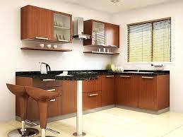 concevoir ma cuisine en 3d plan cuisine ikea simple inspiration 08169692 photo blanche de plan