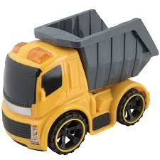 Kids Friction Powered Construction Toy Truck Vehicle Dump Tipper ... 165 Alloy Toy Cars Model American Style Transporter Truck Child Cat Buildin Crew Move Groove Truck Mighty Marcus Toysrus Amazoncom Wvol Big Dump For Kids With Friction Power Mota Mini Cstruction Mota Store United States Toy Stock Image Image Of Machine Carry 19687451 Car For Boys Girls Tg664 Cool With Keystone Rideon Pressed Steel Sale At 1stdibs The Trash Pack Sewer 2000 Hamleys Toys And Games Announcing Kelderman Suspension Built Trex Tonka Hess Trucks Classic Hagerty Articles Action Series 16in Garbage