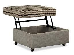 Craftmaster Sofa In Emotion Beige craftmaster f9 design options customizable lift top storage
