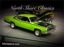 Classic Plymouth Duster For Sale On ClassicCars.com Craigslist Milwaukee Cars Best Car 2018 Houston Tx And Trucks For Sale By Owner Craigs Rogue Car Sellers Use Curbstoning To Cheat Customers Abc7chicagocom The Of Napleton Ford In Libertyville Dealer Il Craigslist Milwaukee Cars 500 Archives Bmwclubme I Traveled 2000 Miles A Porsche With 50 Used Buick Rainier For Savings From 2999 Eau Claire Wisconsin And Cheap Brownsville Org
