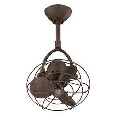 Ceiling Fan Making Humming Noise by 100 Ceiling Fan Buzzing Pull Chain Ceiling Light Fixture