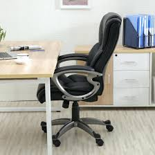 Ergonomic Kneeling Chair Australia by Office Design Industrial Office Chair Uk Industrial Office