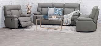 100 Boonah Furniture Court FC Group Cat_MARAPR_2018_235x275indd